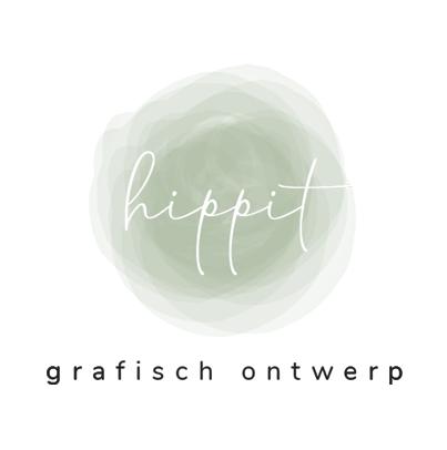 Hippit