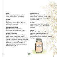 V-Lifestyle boek, Dieuwke Tijsen 3
