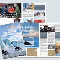 Wintermagazine Voigt Travel