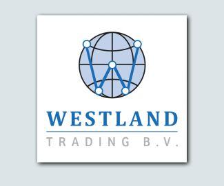 Huisstijl Westland Trading