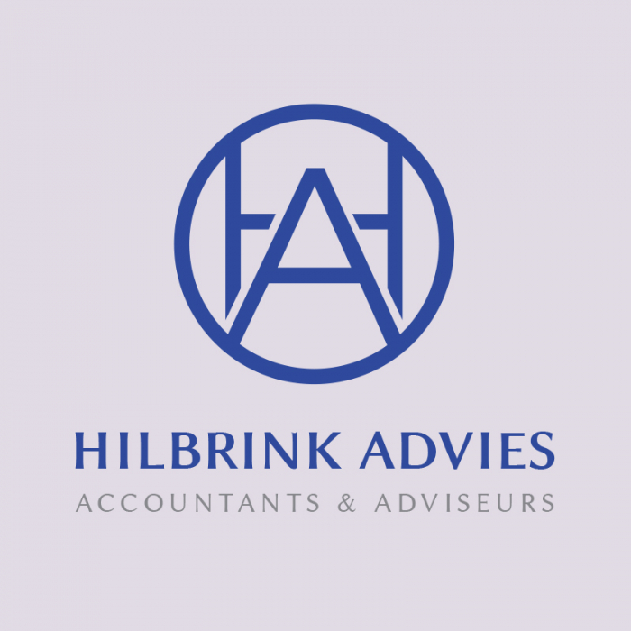 logo Hilbrink Advies
